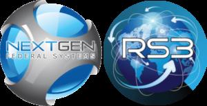 NextGen-RS3