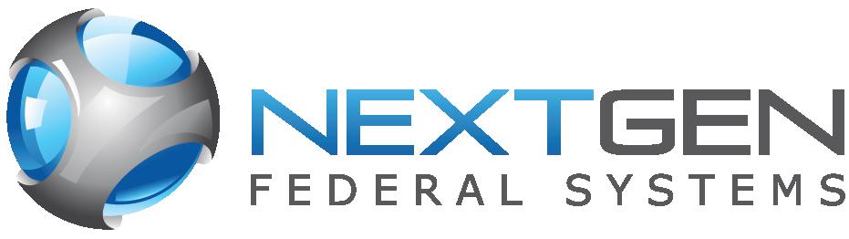 NextGen Federal Systems