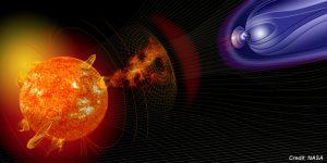 NextGen SPRINTS Space Weather