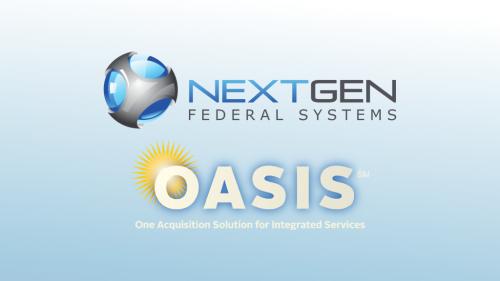 NextGen & OASIS