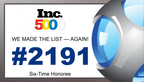 Inc. 5K 2021 - NextGen